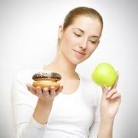 Kalóriaszámlálás